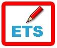 EnglishTestStore